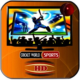 Cricket World Sports HD
