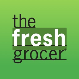 The Fresh Grocer Deli and More