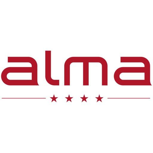 Carte Cadeau Alma.Centre Alma By Rennes Alma