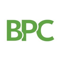 BPC Benefits