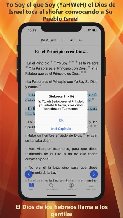 点击获取Biblia Sion: Leche y Miel