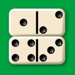 Dominoes - Board Game