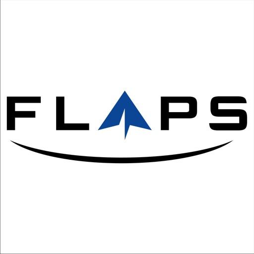 FLAPS ERP