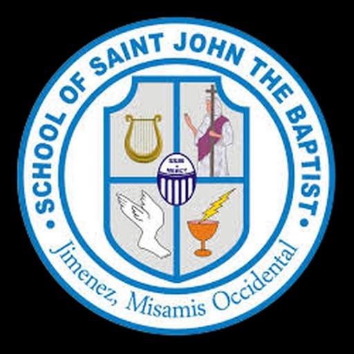School of St. John the Baptist