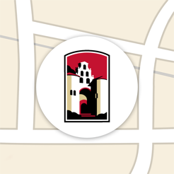 SDSU Campus Maps on the App Store