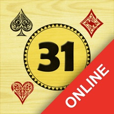 Activities of Thirty-One: Card Game Online