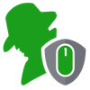 ibVPN OneClick - Amplusnet SRL
