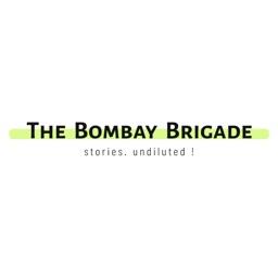 The Bombay Brigade