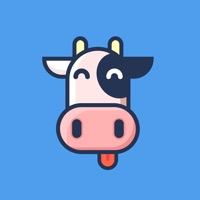 Codes for Milk Factory Hack