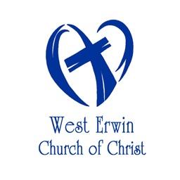 West Erwin Church of Christ