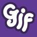 GifJif - Custom Gif Creator