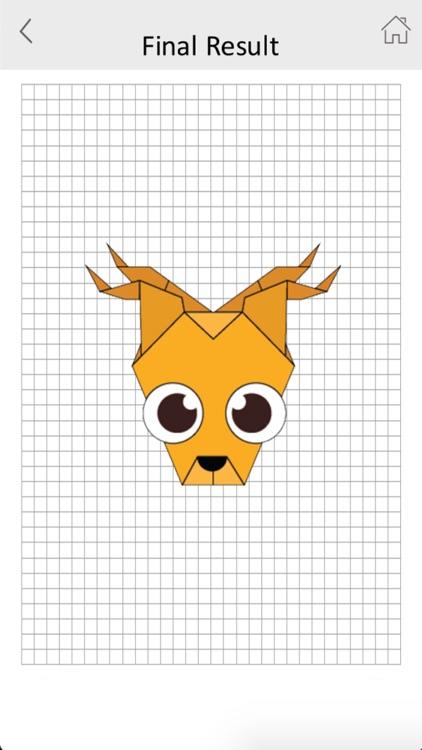 Learn To Make Paper Cut Craft screenshot-6