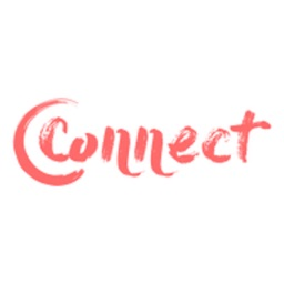 AP Contractor Connect