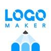 Logo设计 - 商标设计和广告图片制作软件
