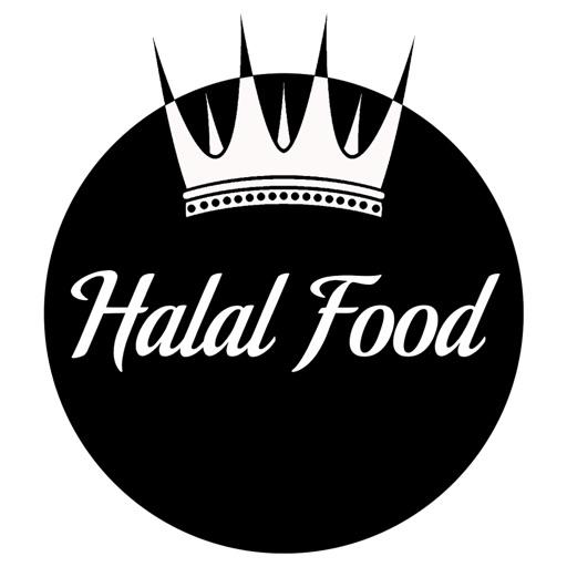 Halal Food | Набережные челны