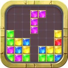 Activities of Gem Block Puzzle
