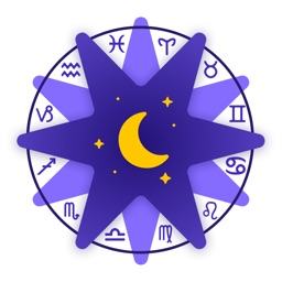 Daily Horoscope: Zodiac Master