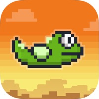 Codes for Dragon Flap Pixel Fly Smasher Hack