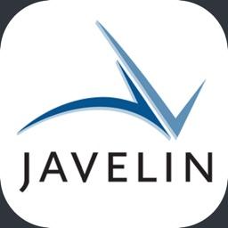 Javelin Reports