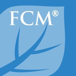 FCM® Employee Mobile Banking