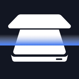 Scanner: Scan Documents Easily