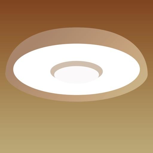 MF light