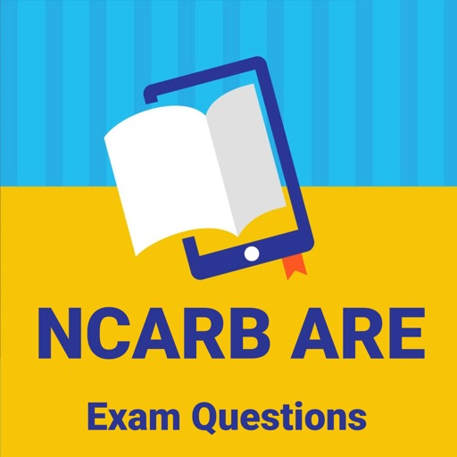 NCARB® ARE 5.0 Exam Questions