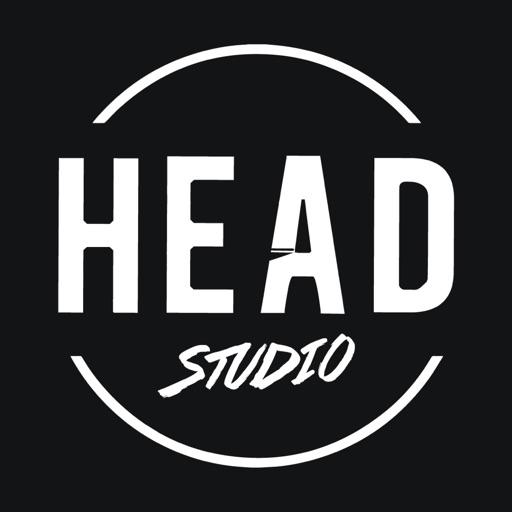 Salão Head Studio
