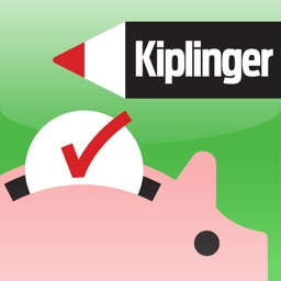Kiplinger's Top 100 Money-Saving Tips