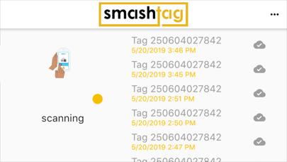 点击获取Smashtag Reader