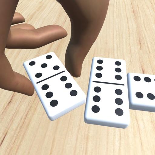 Dominoes Prime