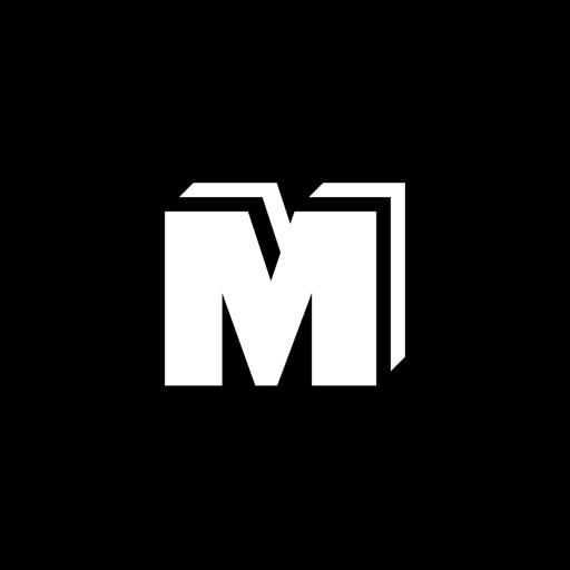 The Mark Manson App