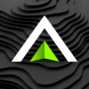 BaseMap: 3D Hiking Hunting Map Navigation app