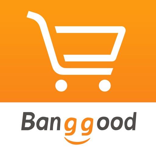 Banggood Easy Online Shopping App Data & Review