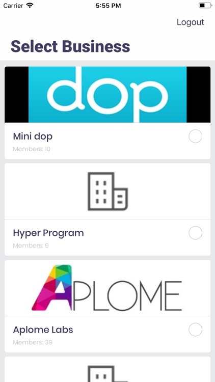 Jumppl screenshot-5