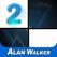 钢琴块2™ - 钢琴节奏音乐游戏