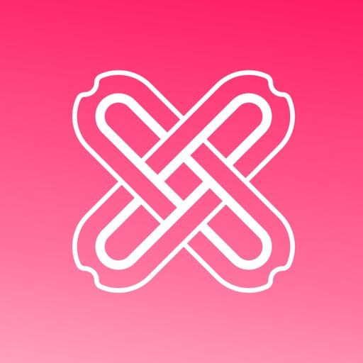 Meily(メイリー)美容医療・整形SNSアプリ