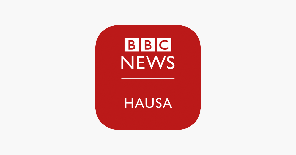 BBC News Hausa on the App Store