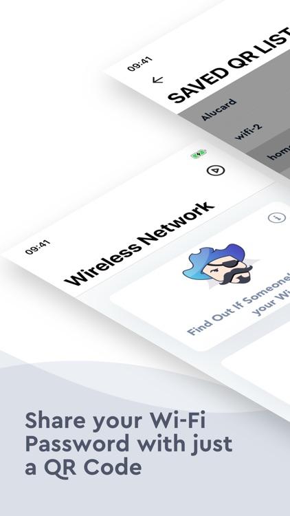 Net VPN | Best VPN Proxy screenshot-8
