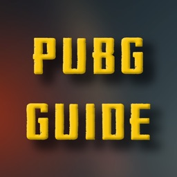 Guide For PUBG UC Emote Walls
