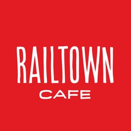 Railtown Cafe