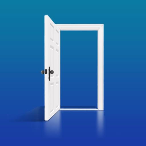 Rooms - Easy Room Layouts iOS App