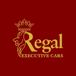 Regal Executive Cars W9
