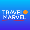 Travelmarvel Companion