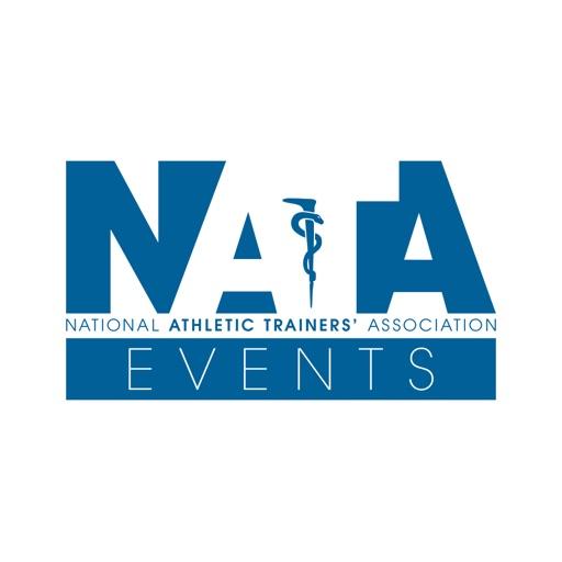NATA Conference Events