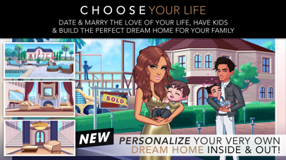 download Kim Kardashian: Hollywood