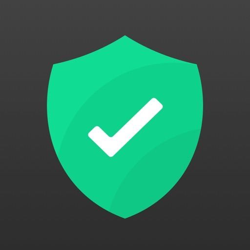 Smart Protection - data lock