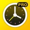 屏保时钟(专业版) - iPhoneアプリ