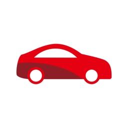My China Taxi - China Taxi App