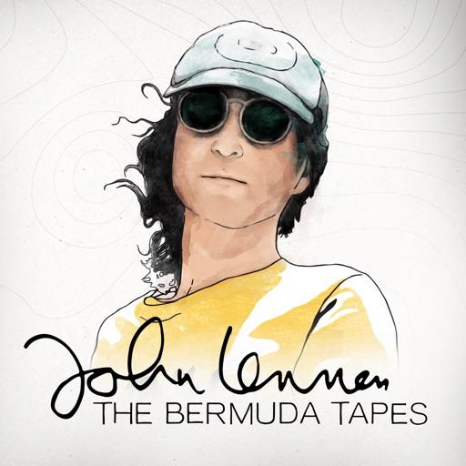 John Lennon: The Bermuda Tapes
